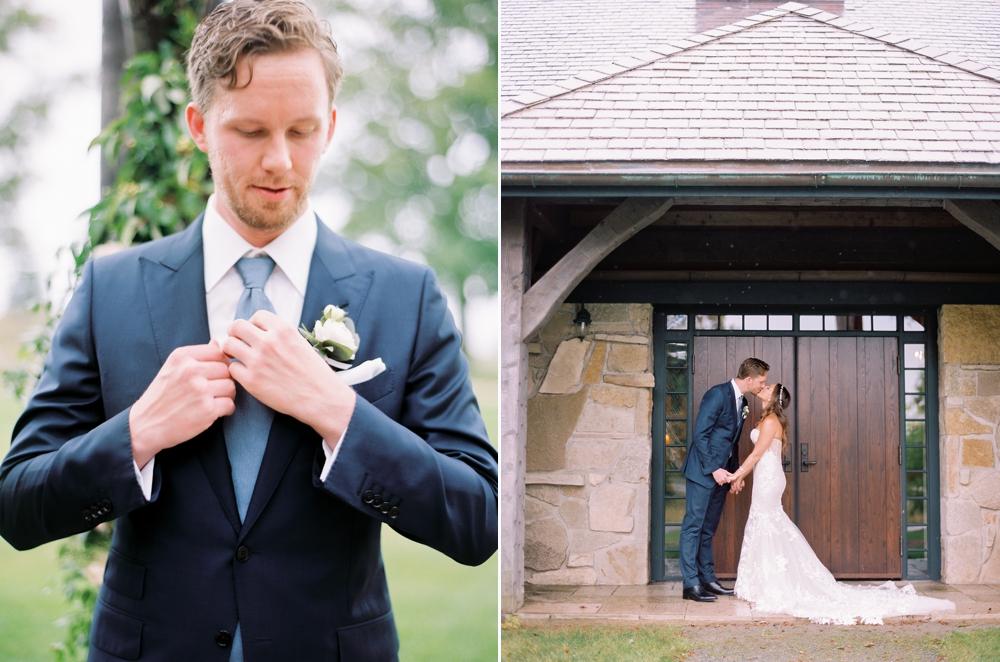 Kristin-La-Voie-Photography-CHICAGO-WEDDING-PHOTOGRAPHER-KOHLER-WHISTLING-STRAITS-91