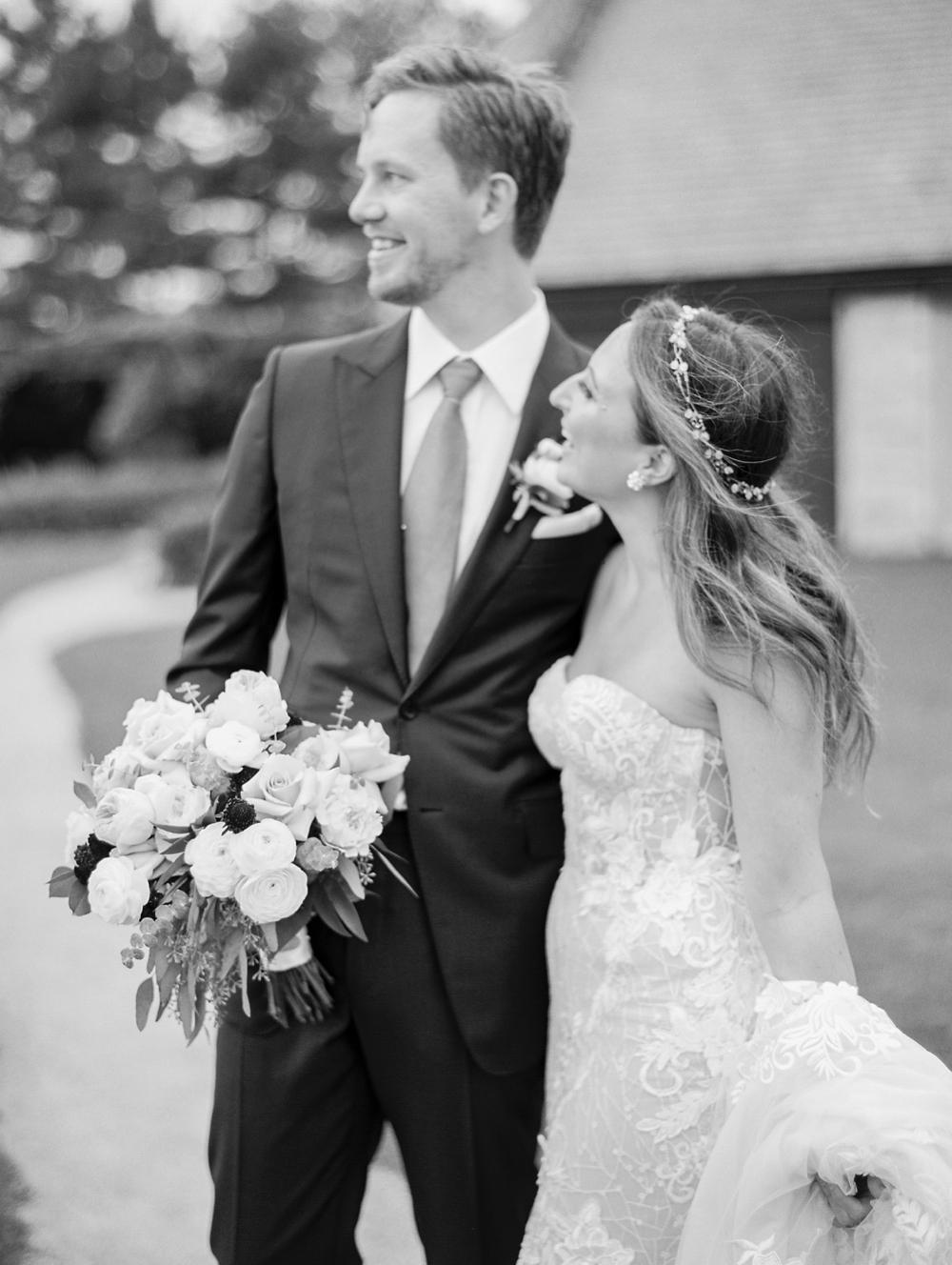 Kristin-La-Voie-Photography-CHICAGO-WEDDING-PHOTOGRAPHER-KOHLER-WHISTLING-STRAITS-97