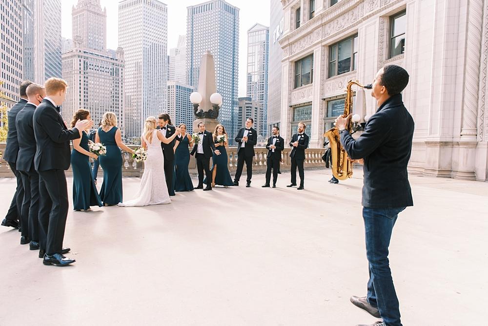 kristin-la-voie-photography-chicago-Wedding-Photographer-kimpton-gray-hotel-261