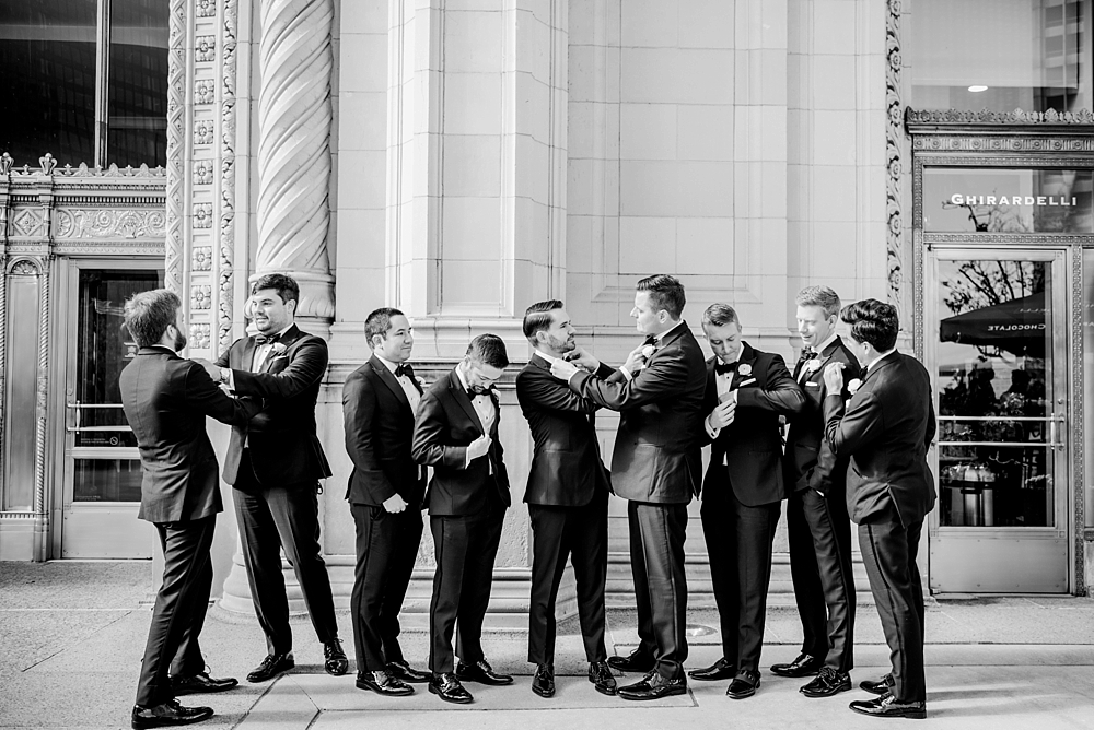 kristin-la-voie-photography-chicago-Wedding-Photographer-kimpton-gray-hotel-266