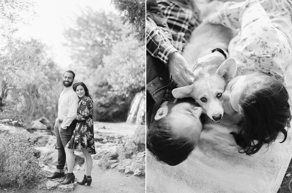 kristin-la-voie-photography-lake-katherine-chicago-wedding-photographer-101