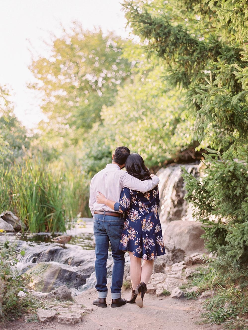 kristin-la-voie-photography-lake-katherine-chicago-wedding-photographer-106