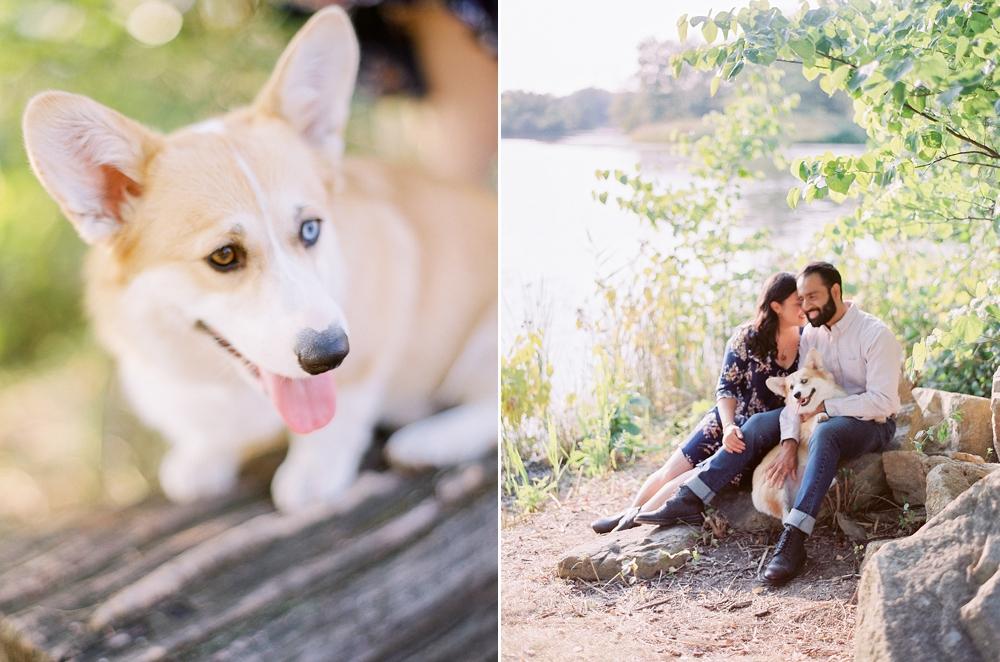 kristin-la-voie-photography-lake-katherine-chicago-wedding-photographer-19
