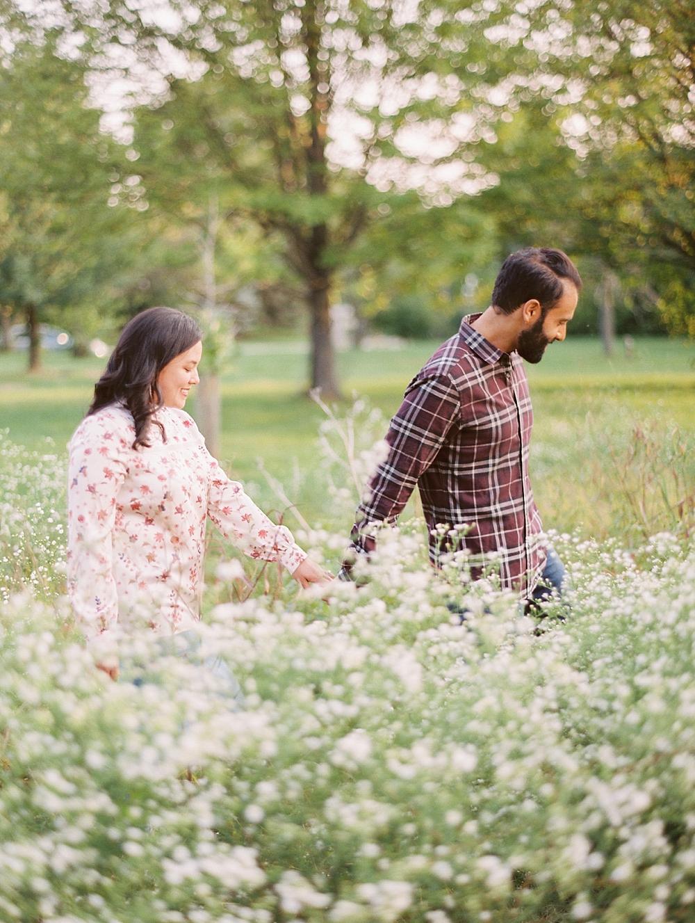 kristin-la-voie-photography-lake-katherine-chicago-wedding-photographer-27