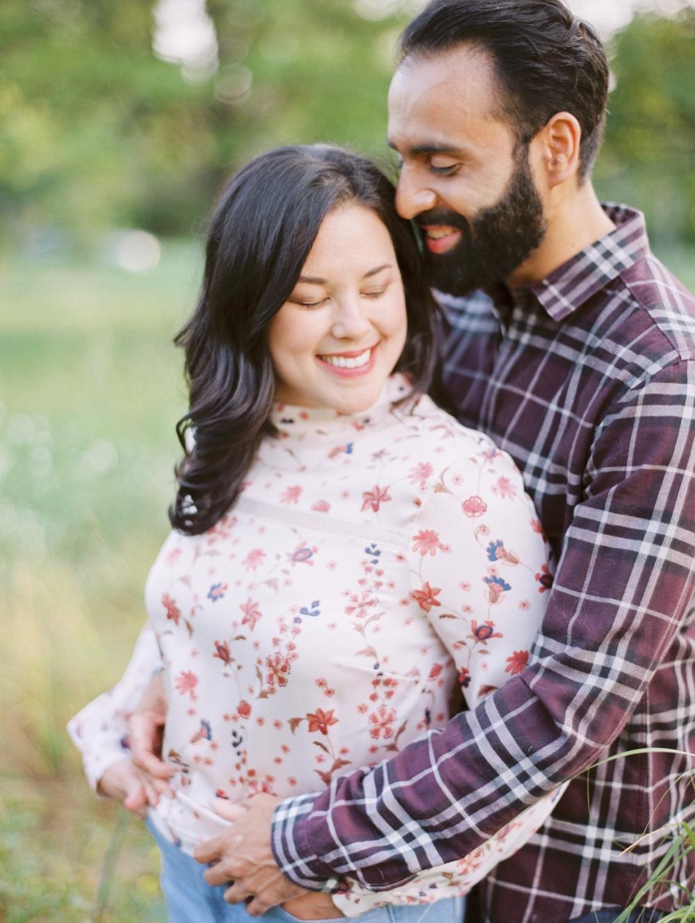 kristin-la-voie-photography-lake-katherine-chicago-wedding-photographer-4