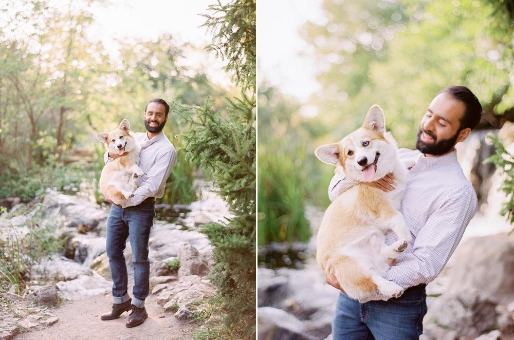kristin-la-voie-photography-lake-katherine-chicago-wedding-photographer-49