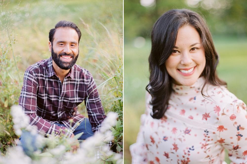 kristin-la-voie-photography-lake-katherine-chicago-wedding-photographer-52