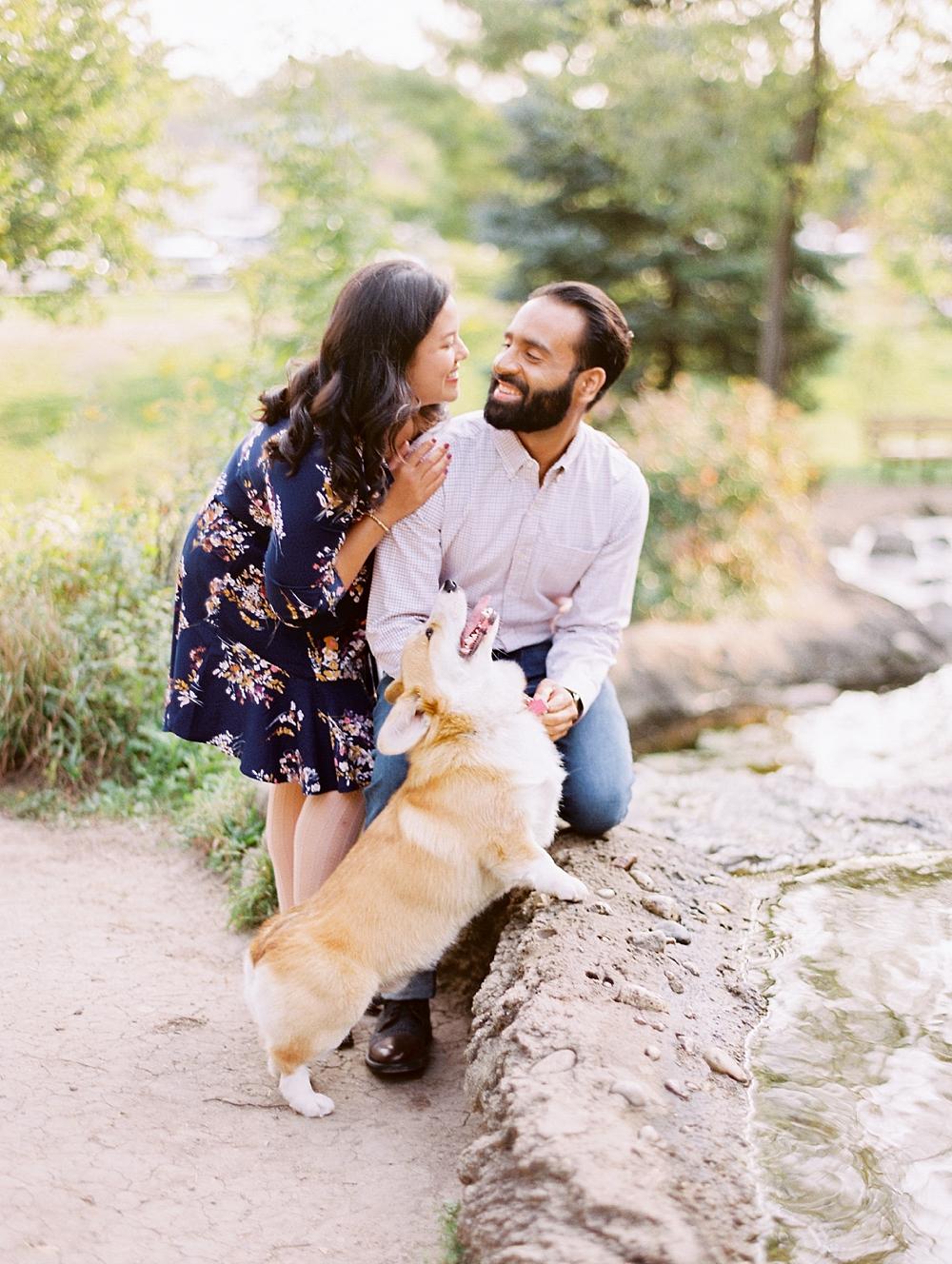 kristin-la-voie-photography-lake-katherine-chicago-wedding-photographer-59