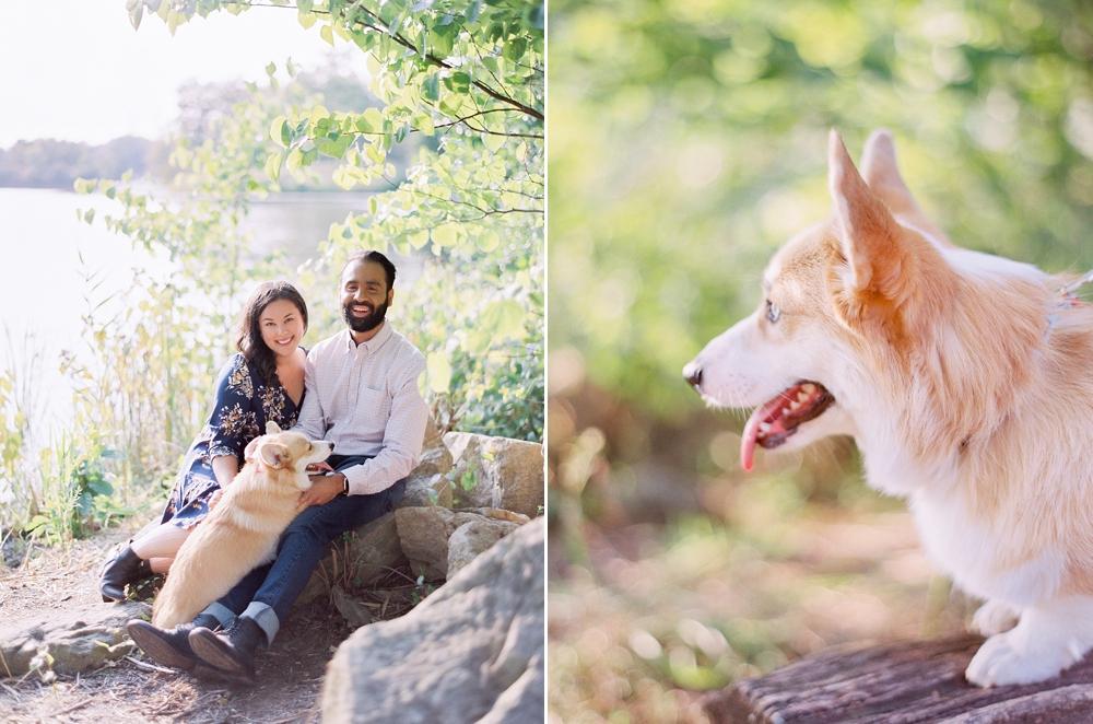 kristin-la-voie-photography-lake-katherine-chicago-wedding-photographer-71