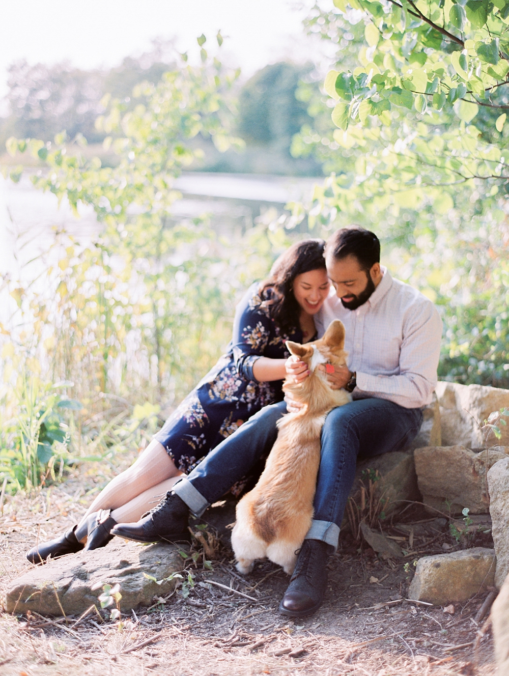 kristin-la-voie-photography-lake-katherine-chicago-wedding-photographer-73