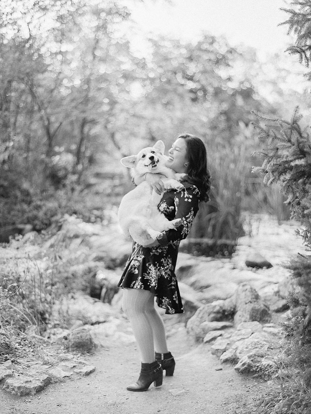 kristin-la-voie-photography-lake-katherine-chicago-wedding-photographer-79