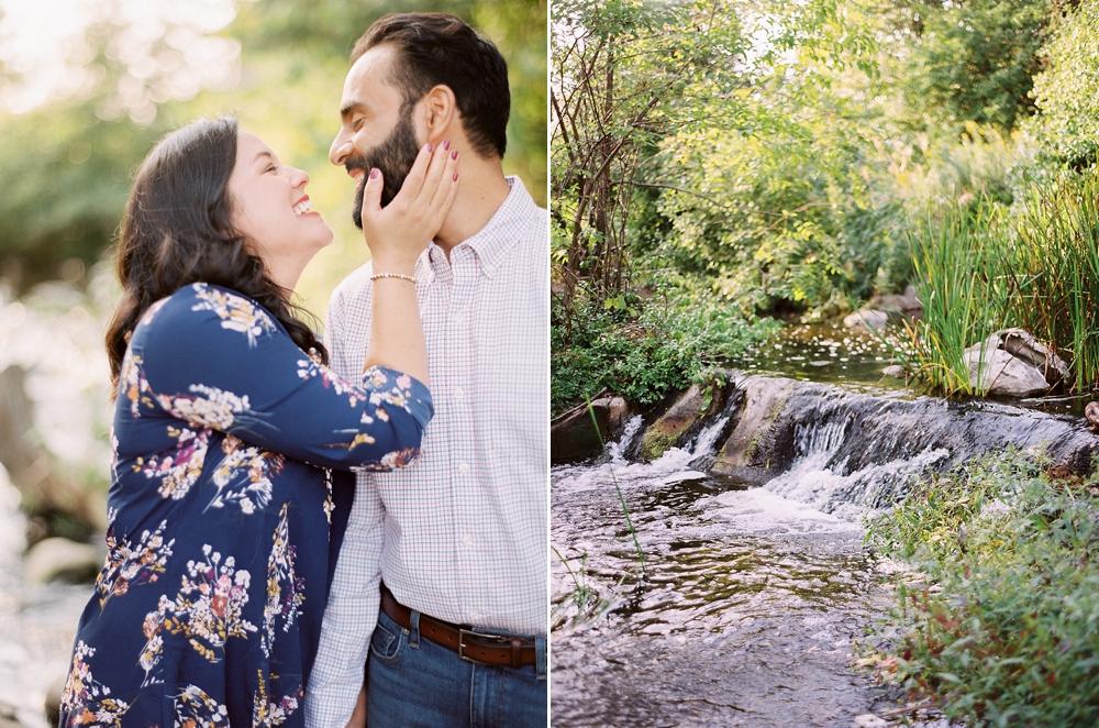 kristin-la-voie-photography-lake-katherine-chicago-wedding-photographer-82