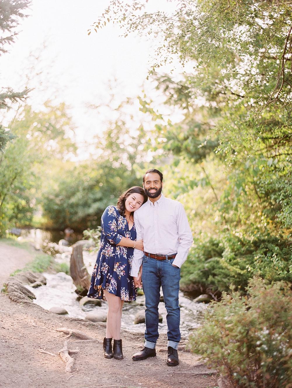 kristin-la-voie-photography-lake-katherine-chicago-wedding-photographer-87