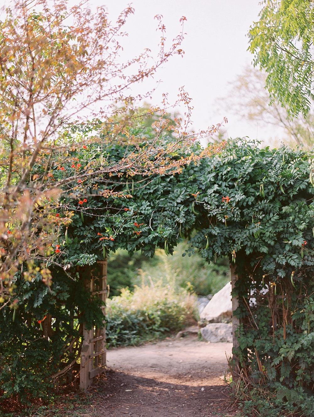 kristin-la-voie-photography-lake-katherine-chicago-wedding-photographer-91