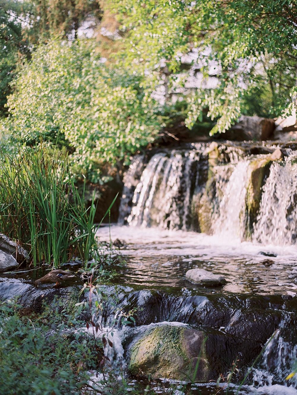 kristin-la-voie-photography-lake-katherine-chicago-wedding-photographer-96