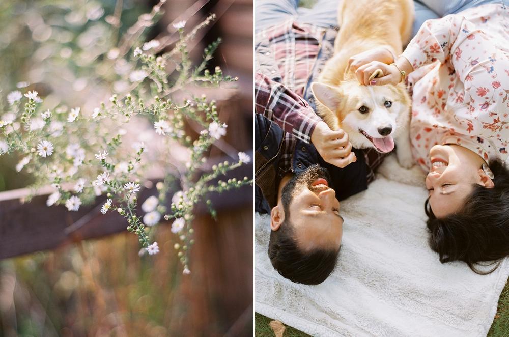 kristin-la-voie-photography-lake-katherine-chicago-wedding-photographer-97