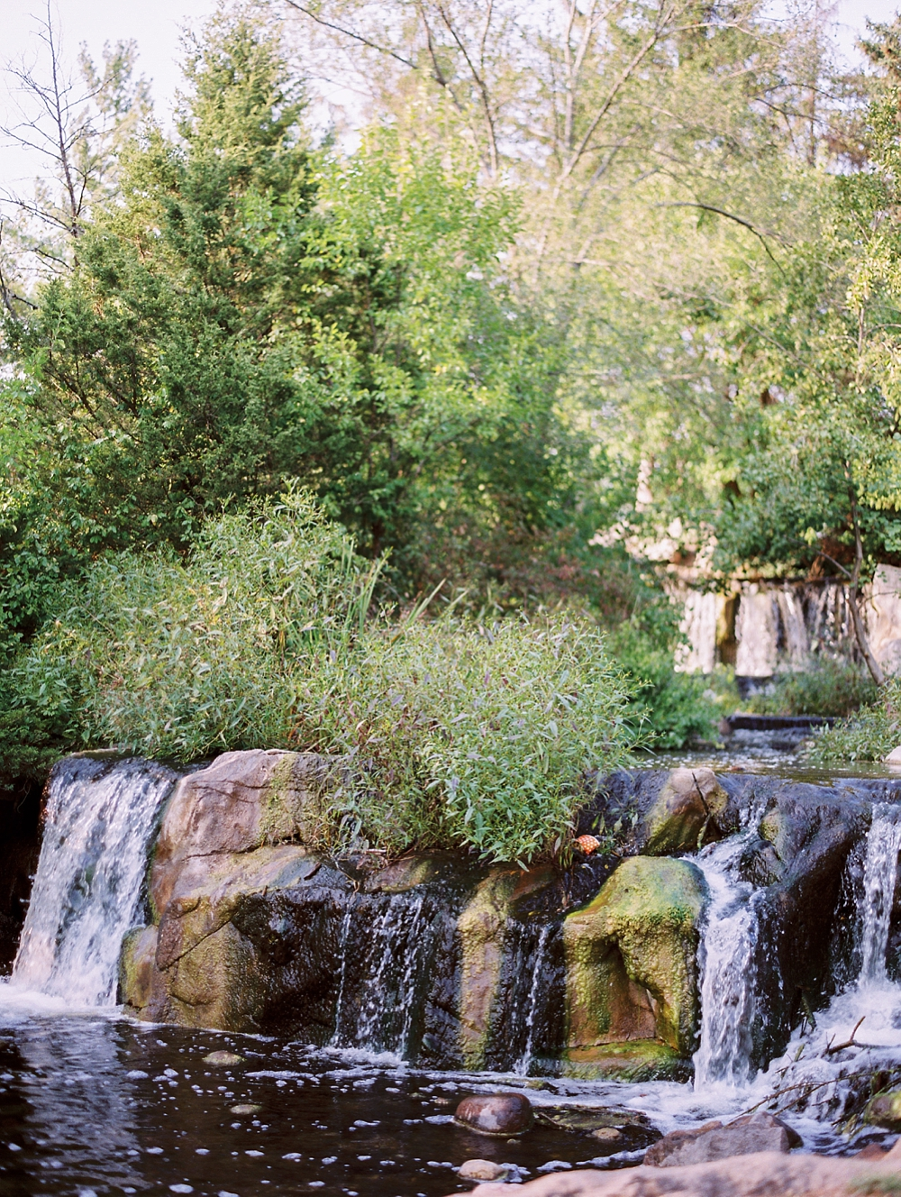kristin-la-voie-photography-lake-katherine-chicago-wedding-photographer-98