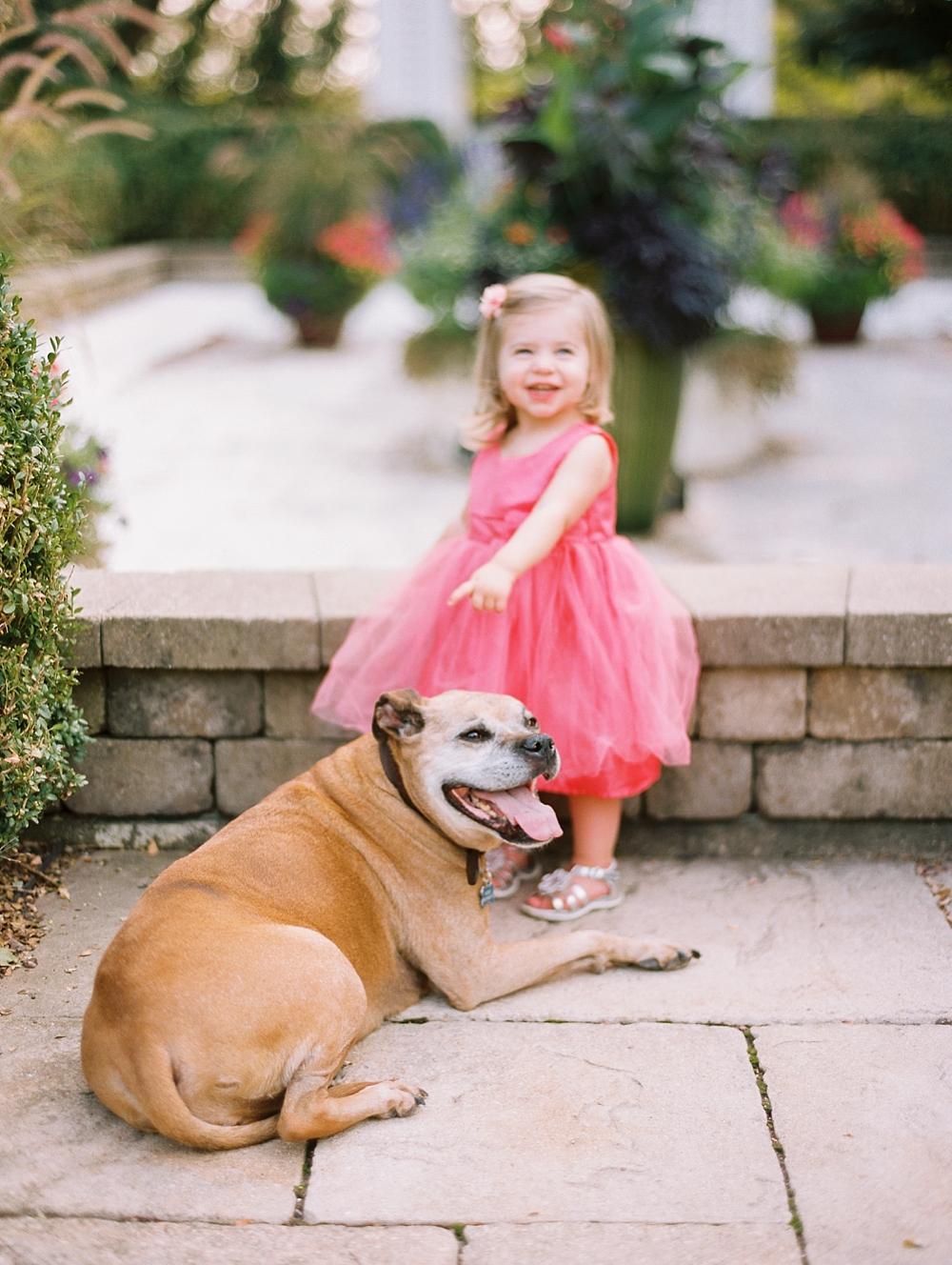 kristin-la-voie-photography-lifestyle-chicago-dog-16
