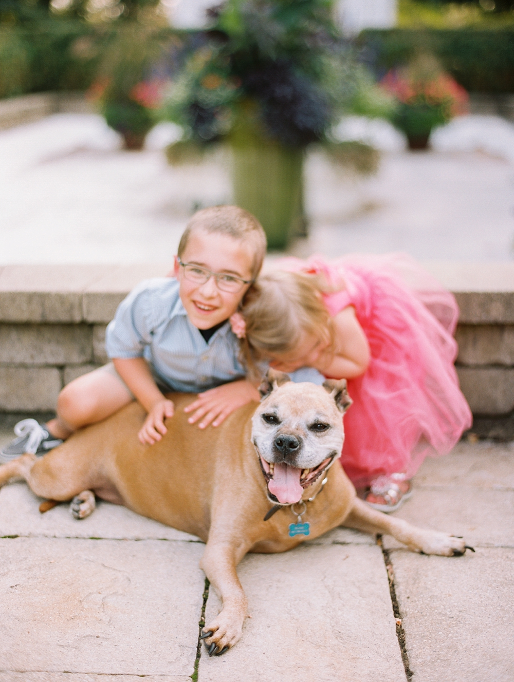 kristin-la-voie-photography-lifestyle-chicago-dog-18