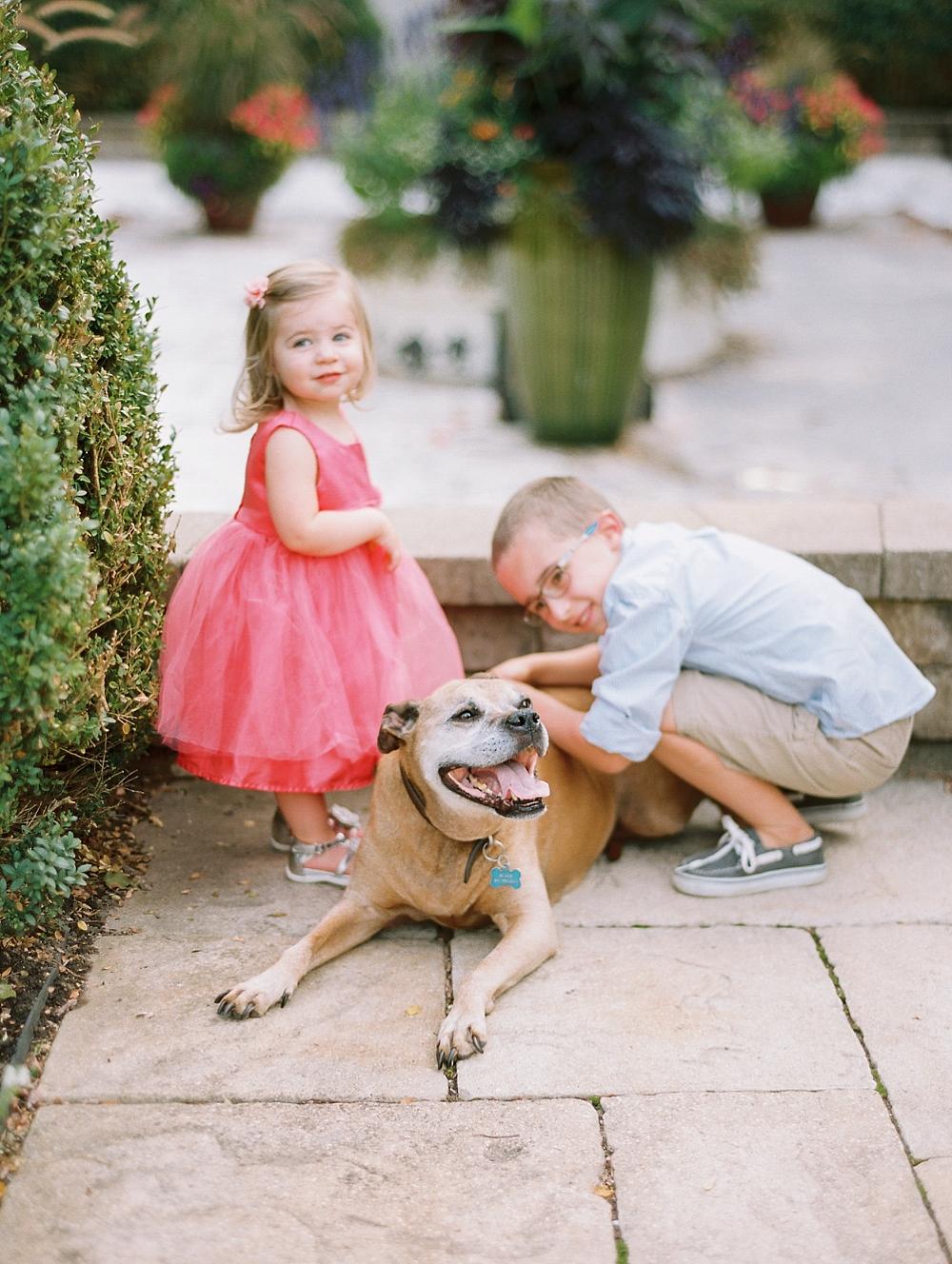 kristin-la-voie-photography-lifestyle-chicago-dog-19