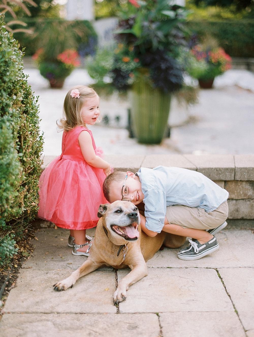 kristin-la-voie-photography-lifestyle-chicago-dog-2