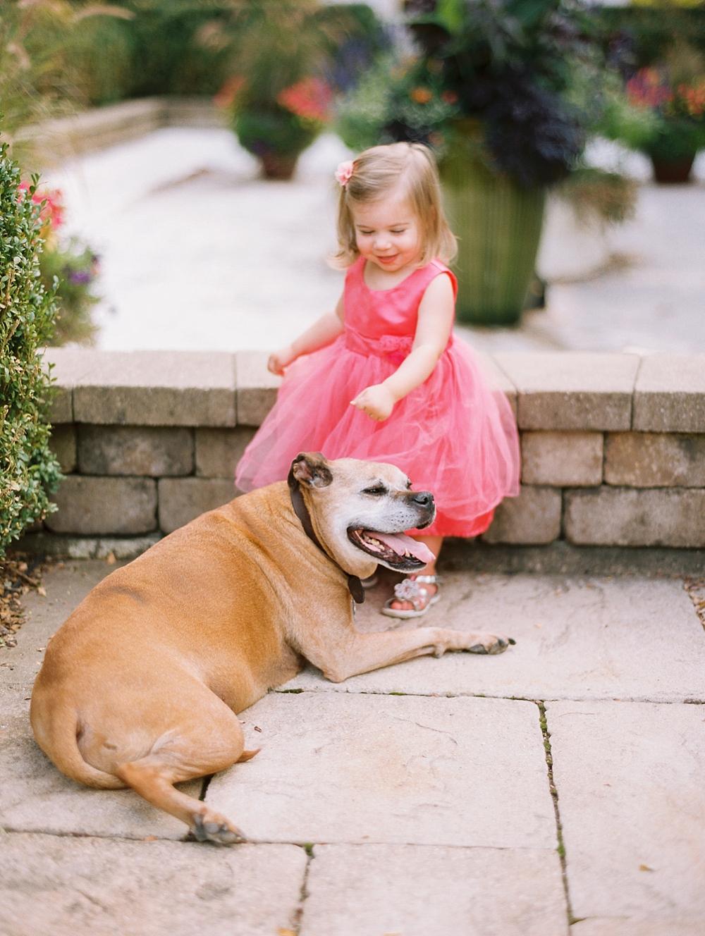 kristin-la-voie-photography-lifestyle-chicago-dog-5