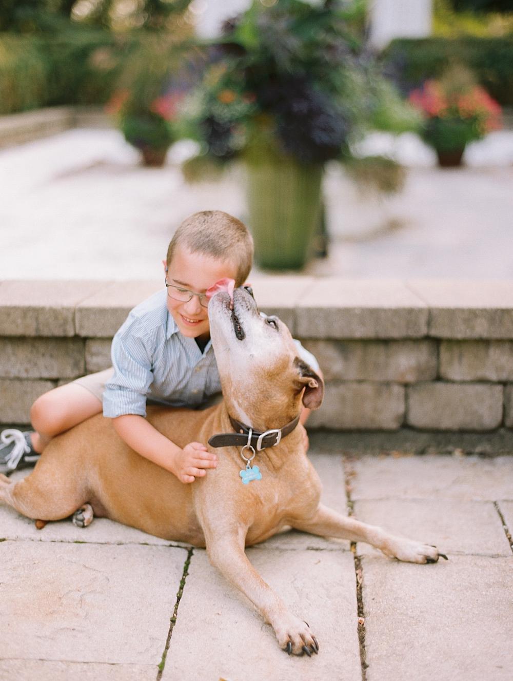 kristin-la-voie-photography-lifestyle-chicago-dog-6