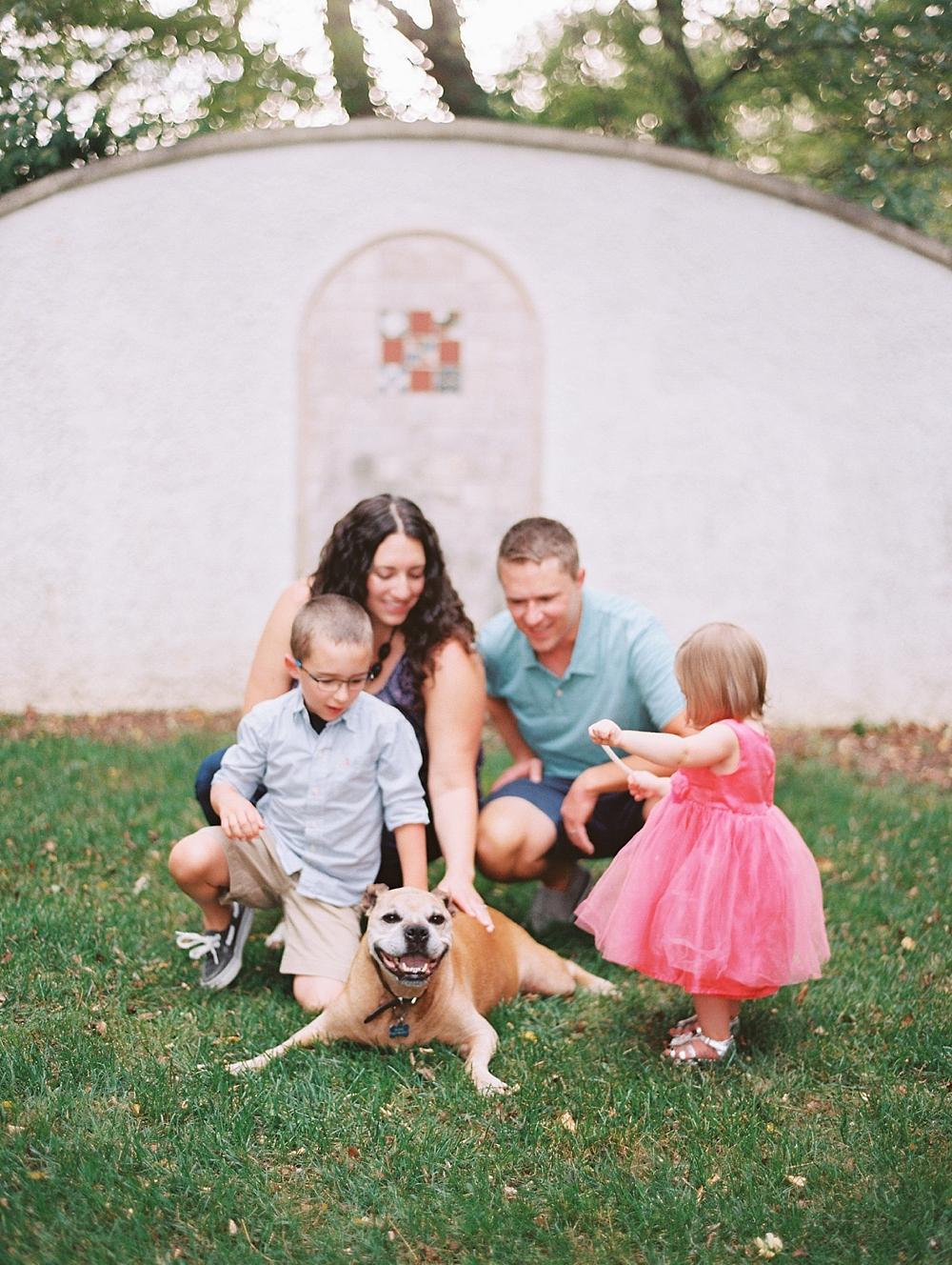kristin-la-voie-photography-lifestyle-chicago-dog-72