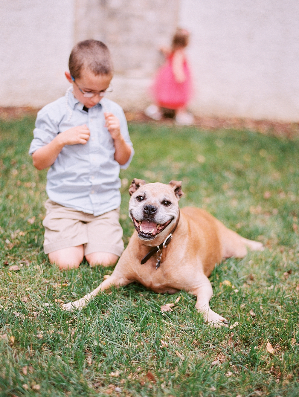 kristin-la-voie-photography-lifestyle-chicago-dog-75
