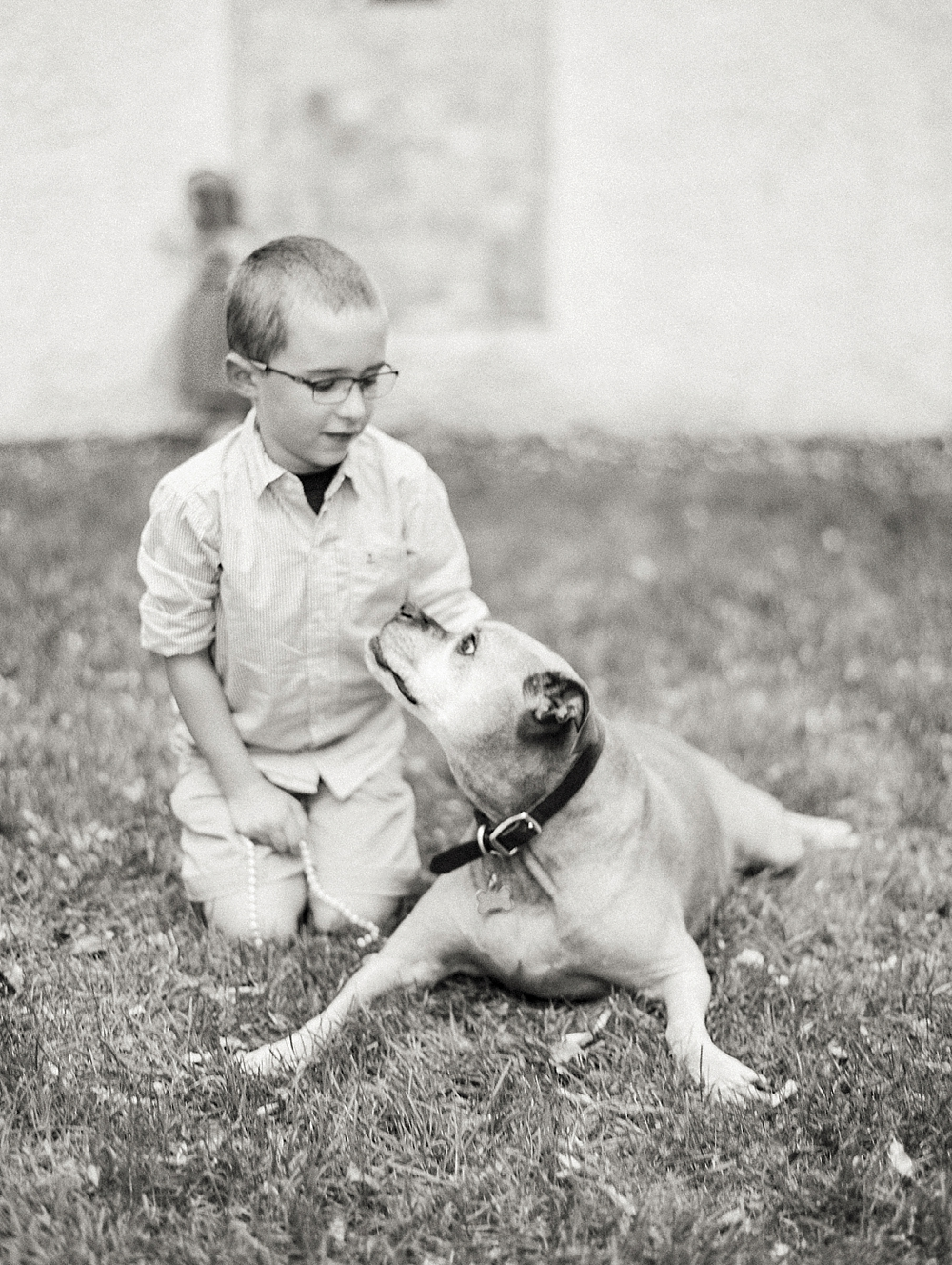 kristin-la-voie-photography-lifestyle-chicago-dog-76