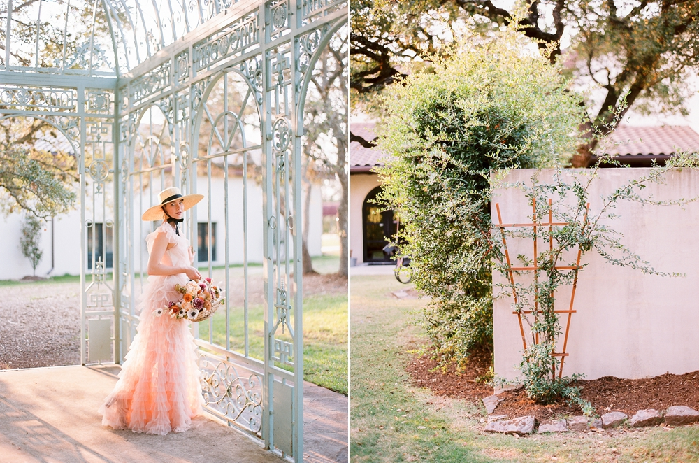 kristin-la-voie-photography-ma-maison-austin-wedding-photographer-15