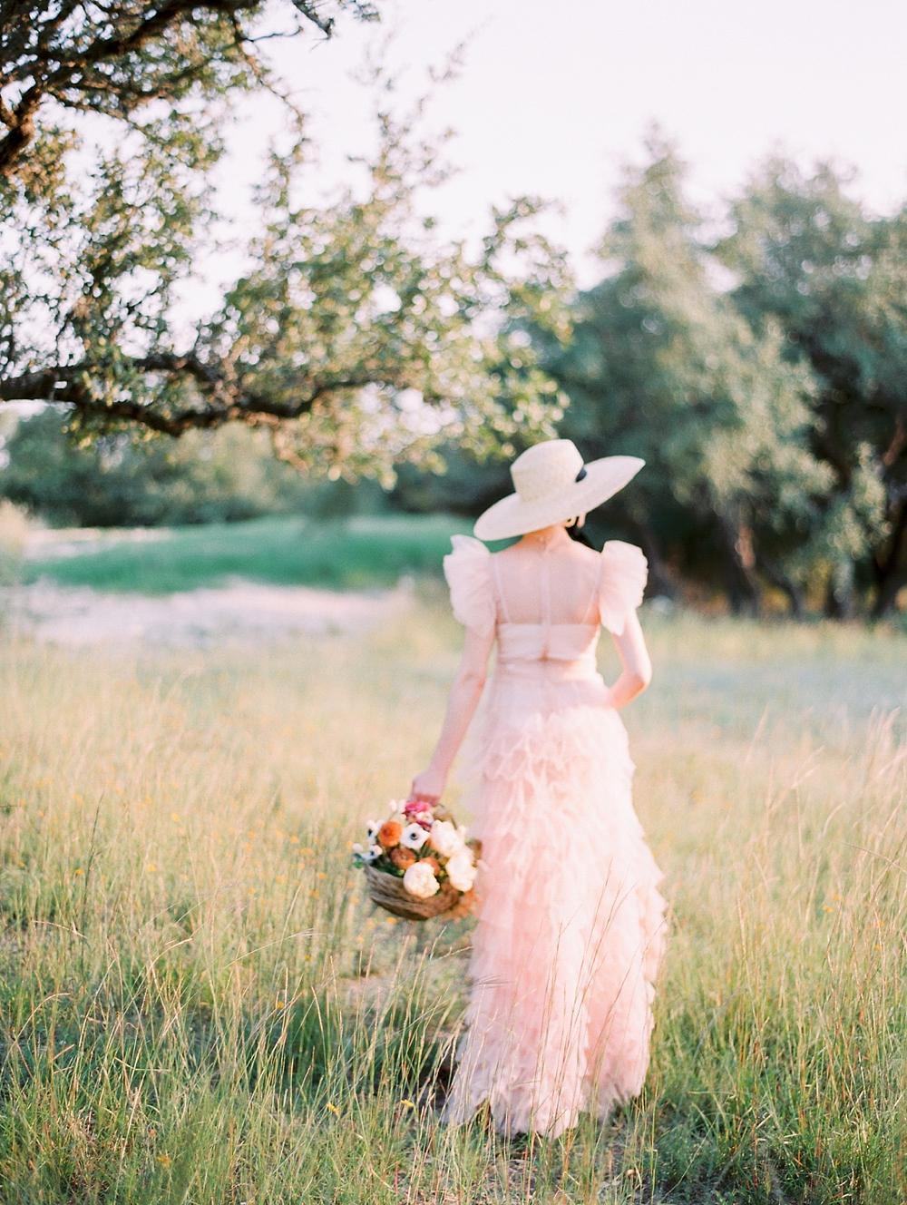 ma maison wedding photographer