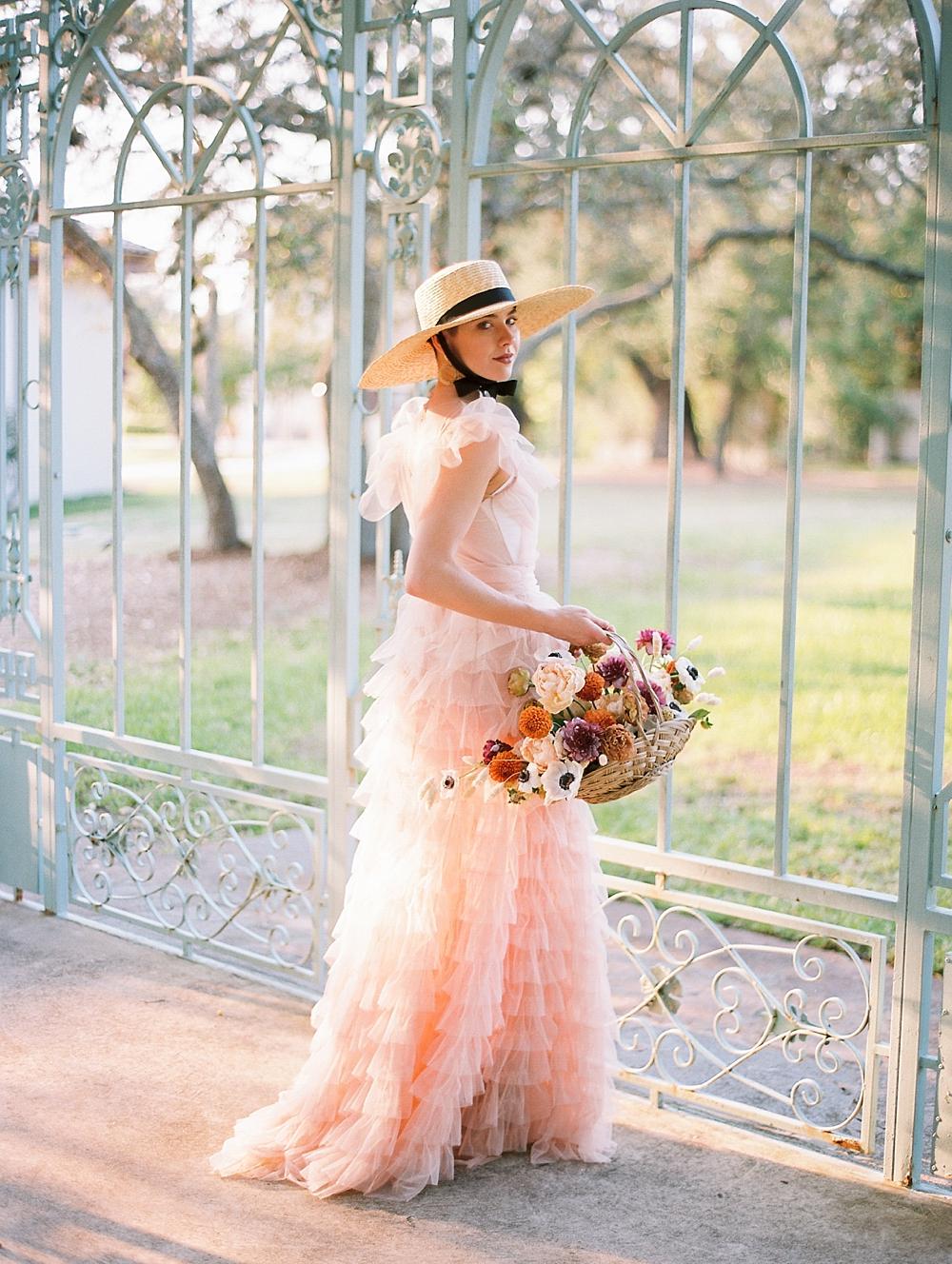 kristin-la-voie-photography-ma-maison-austin-wedding-photographer-2