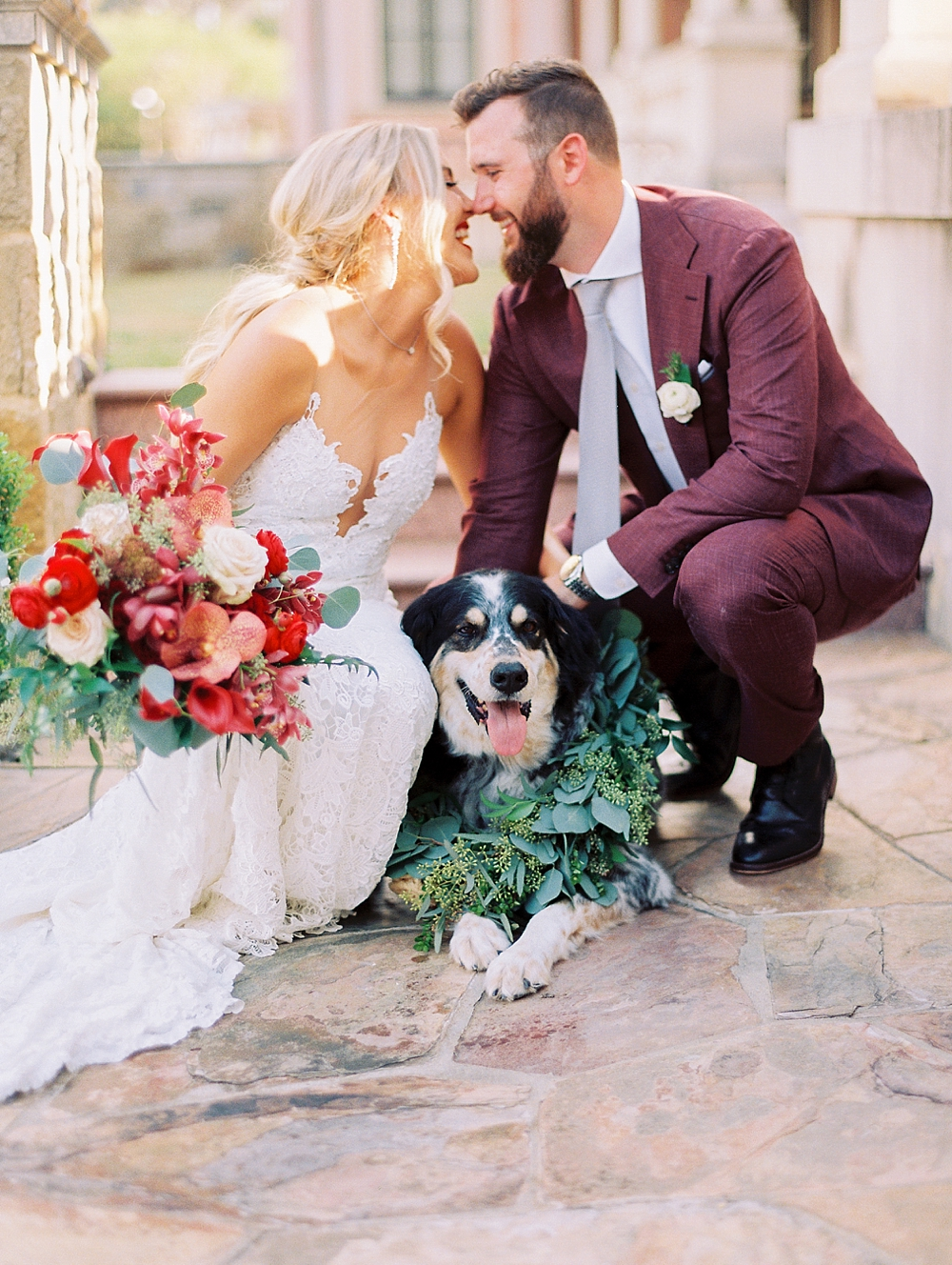 kristin-la-voie-photography-AUSTIN-WEDDING-PHOTOGRAPHER-BEST-IN-TEXAS-10