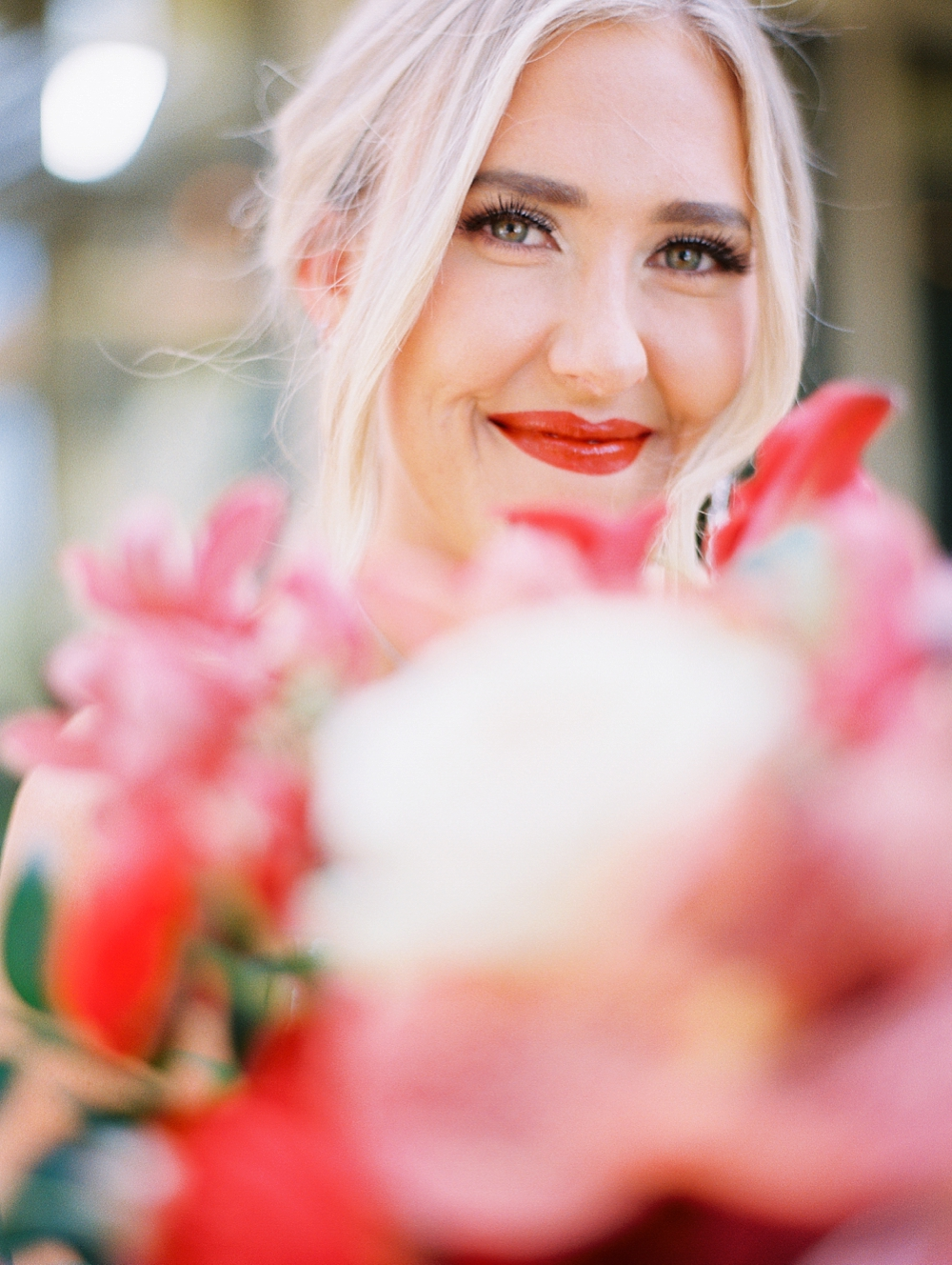 kristin-la-voie-photography-AUSTIN-WEDDING-PHOTOGRAPHER-BEST-IN-TEXAS-100