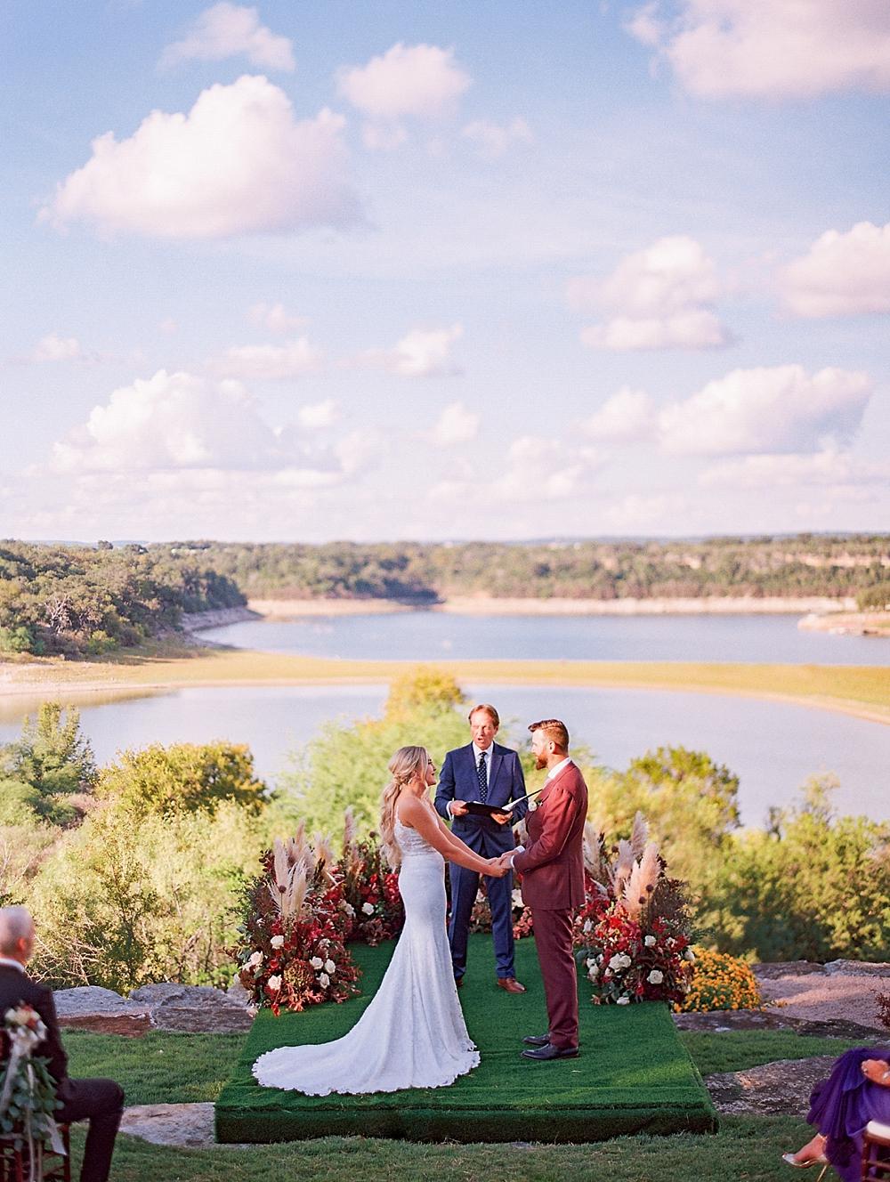 kristin-la-voie-photography-AUSTIN-WEDDING-PHOTOGRAPHER-BEST-IN-TEXAS-11