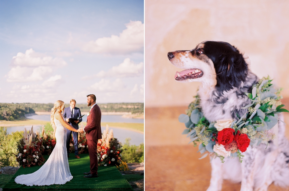 kristin-la-voie-photography-AUSTIN-WEDDING-PHOTOGRAPHER-BEST-IN-TEXAS-129