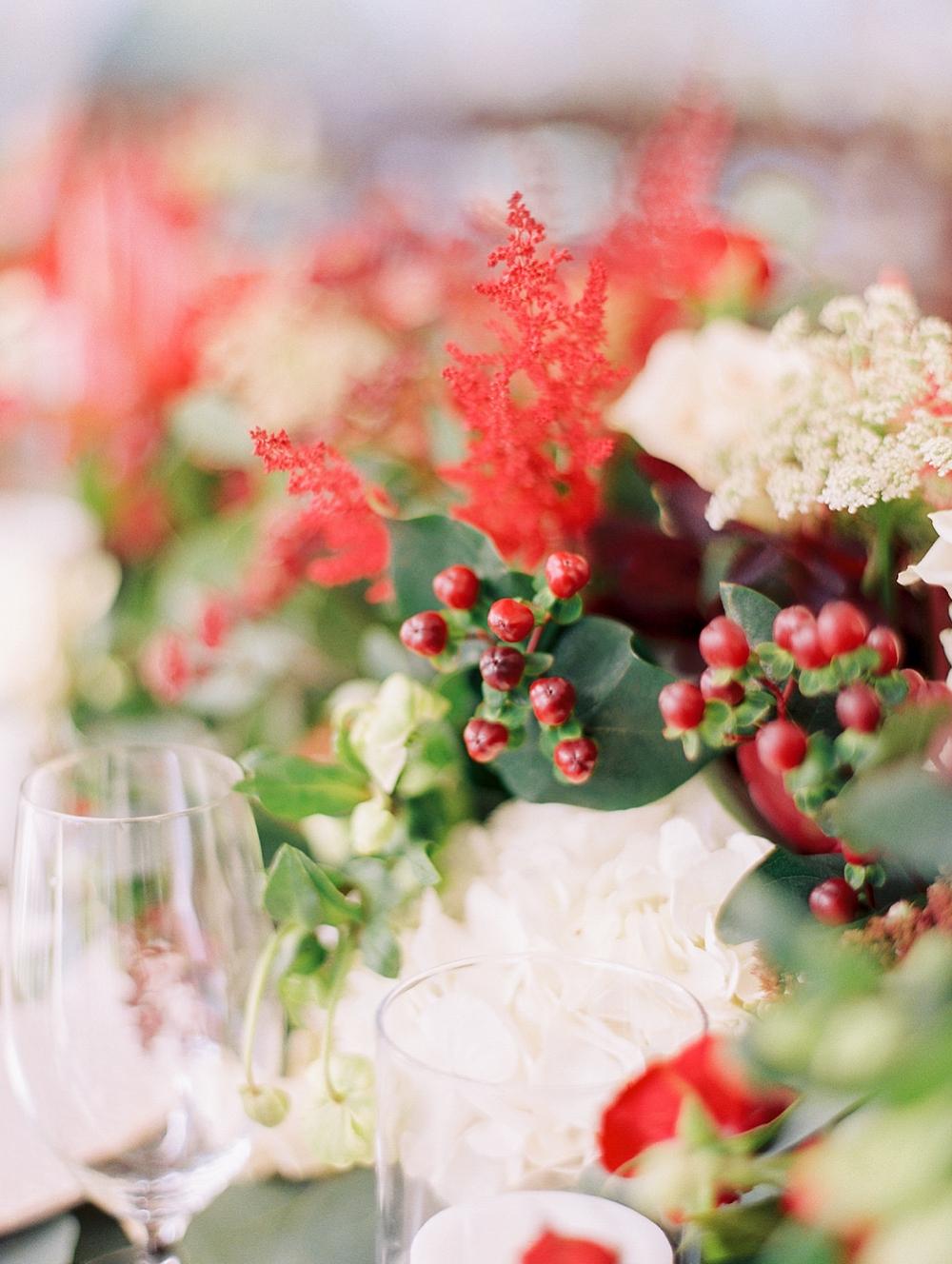 kristin-la-voie-photography-AUSTIN-WEDDING-PHOTOGRAPHER-BEST-IN-TEXAS-133