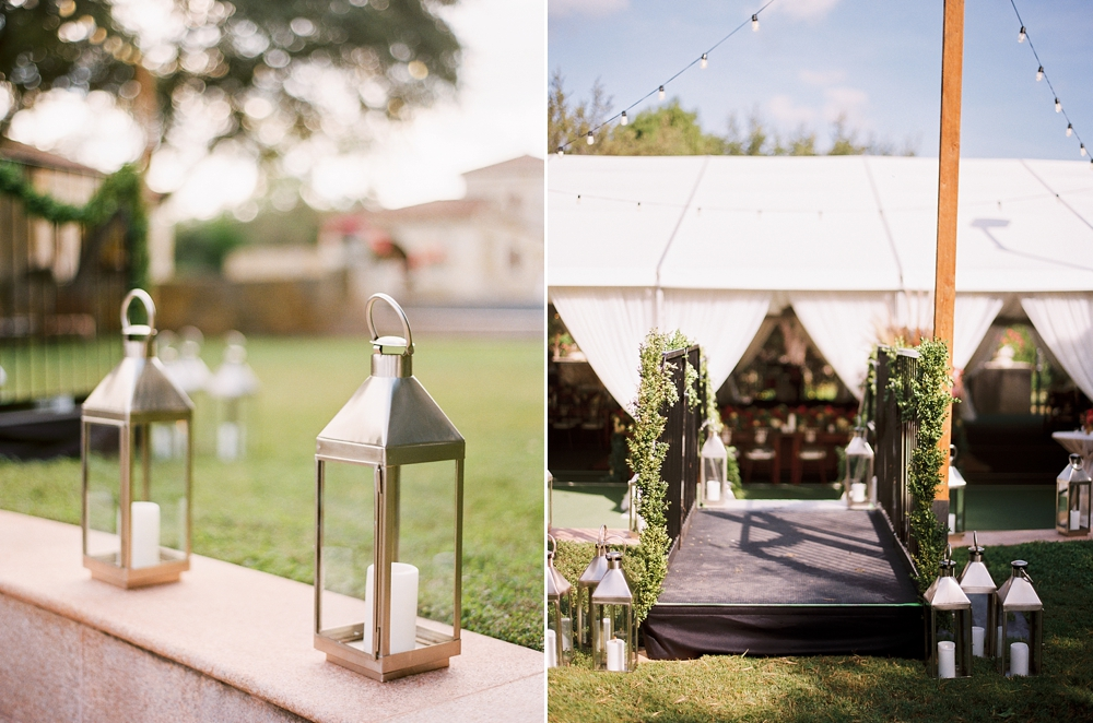 kristin-la-voie-photography-AUSTIN-WEDDING-PHOTOGRAPHER-BEST-IN-TEXAS-159