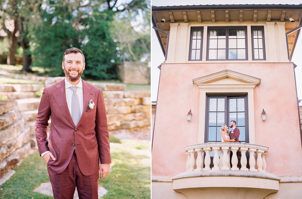 kristin-la-voie-photography-AUSTIN-WEDDING-PHOTOGRAPHER-BEST-IN-TEXAS-181