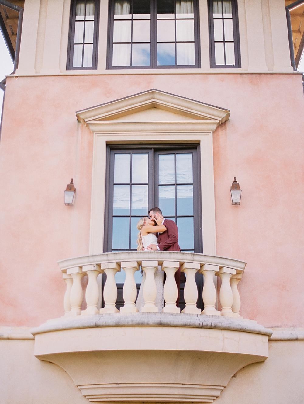 kristin-la-voie-photography-AUSTIN-WEDDING-PHOTOGRAPHER-BEST-IN-TEXAS-184