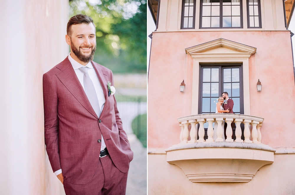 kristin-la-voie-photography-AUSTIN-WEDDING-PHOTOGRAPHER-BEST-IN-TEXAS-192
