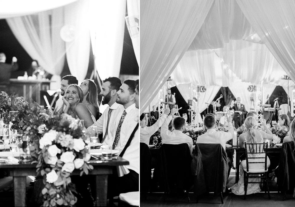 kristin-la-voie-photography-AUSTIN-WEDDING-PHOTOGRAPHER-BEST-IN-TEXAS-20