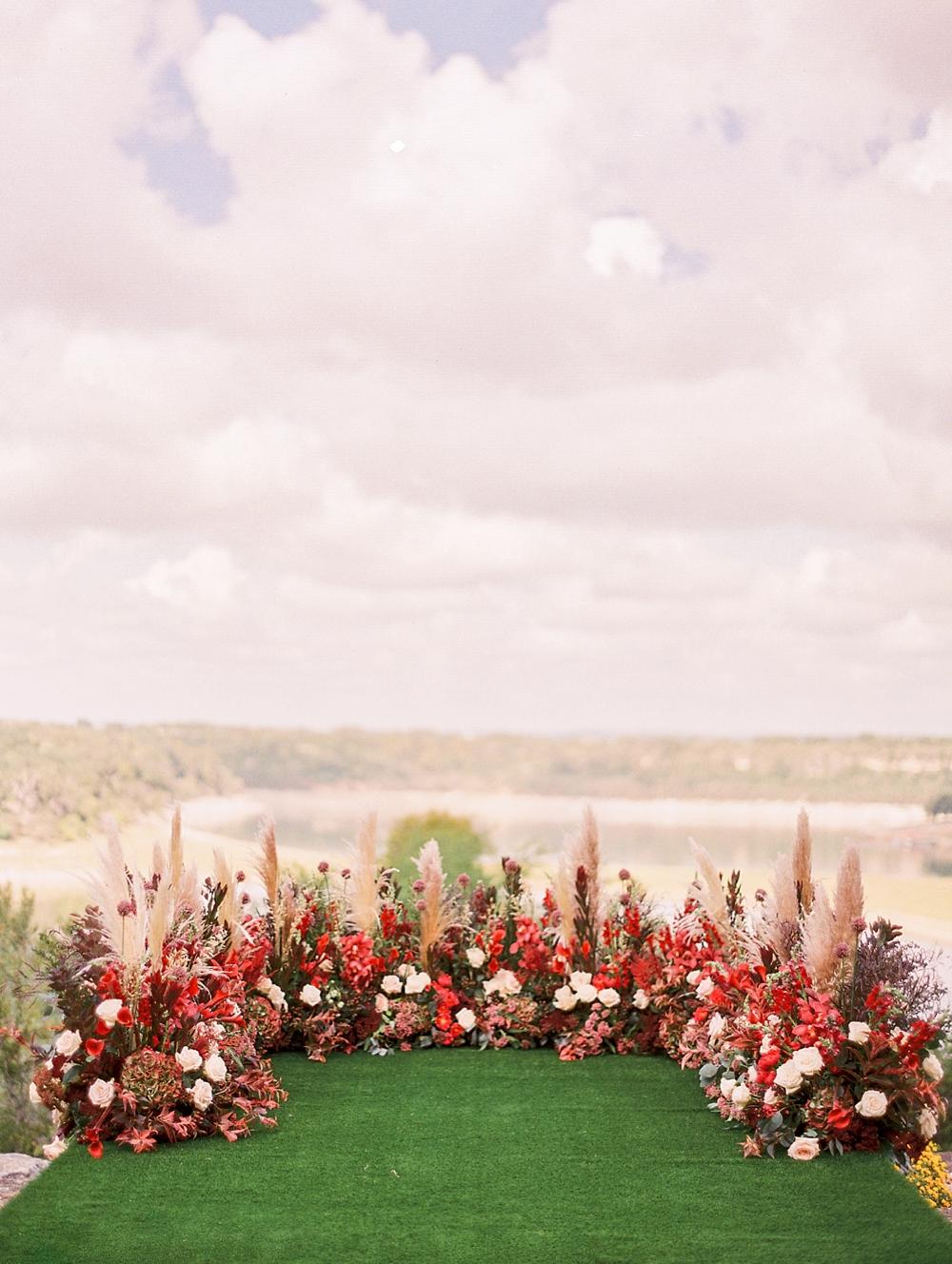 kristin-la-voie-photography-AUSTIN-WEDDING-PHOTOGRAPHER-BEST-IN-TEXAS-26