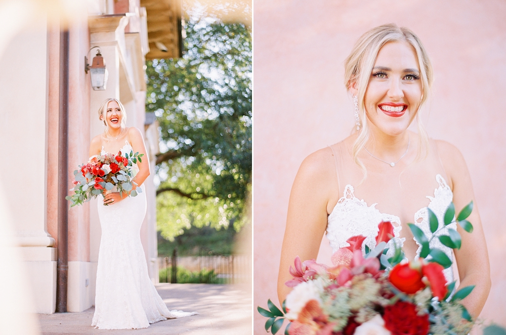 kristin-la-voie-photography-AUSTIN-WEDDING-PHOTOGRAPHER-BEST-IN-TEXAS-29