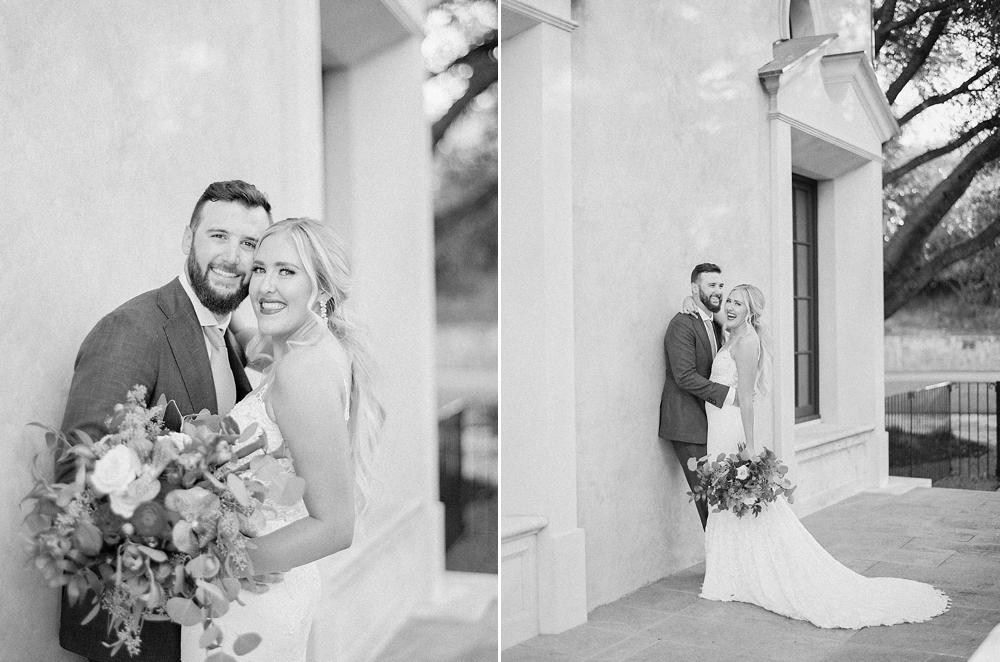 kristin-la-voie-photography-AUSTIN-WEDDING-PHOTOGRAPHER-BEST-IN-TEXAS-397