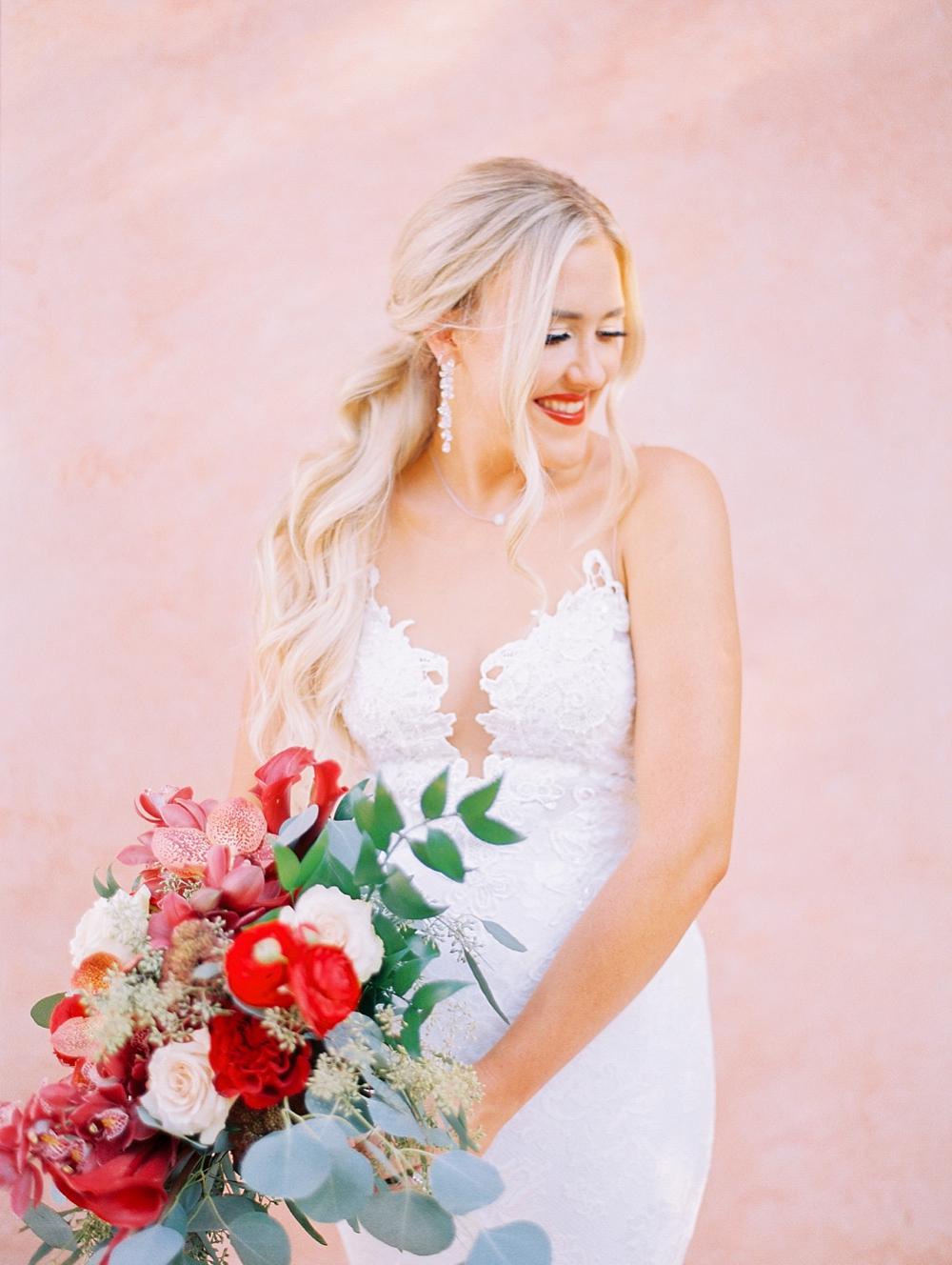 kristin-la-voie-photography-AUSTIN-WEDDING-PHOTOGRAPHER-BEST-IN-TEXAS-7