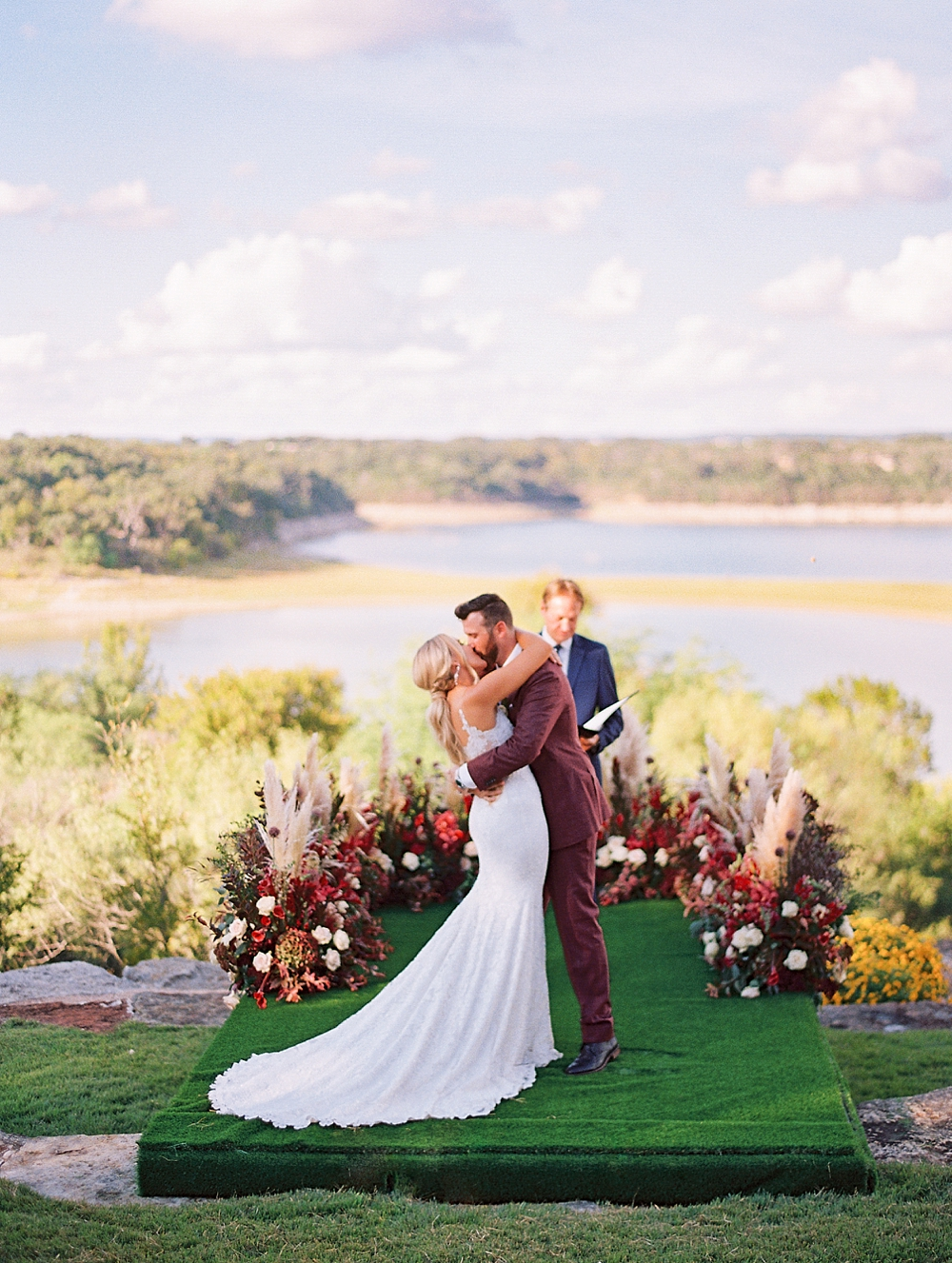 kristin-la-voie-photography-AUSTIN-WEDDING-PHOTOGRAPHER-BEST-IN-TEXAS-87
