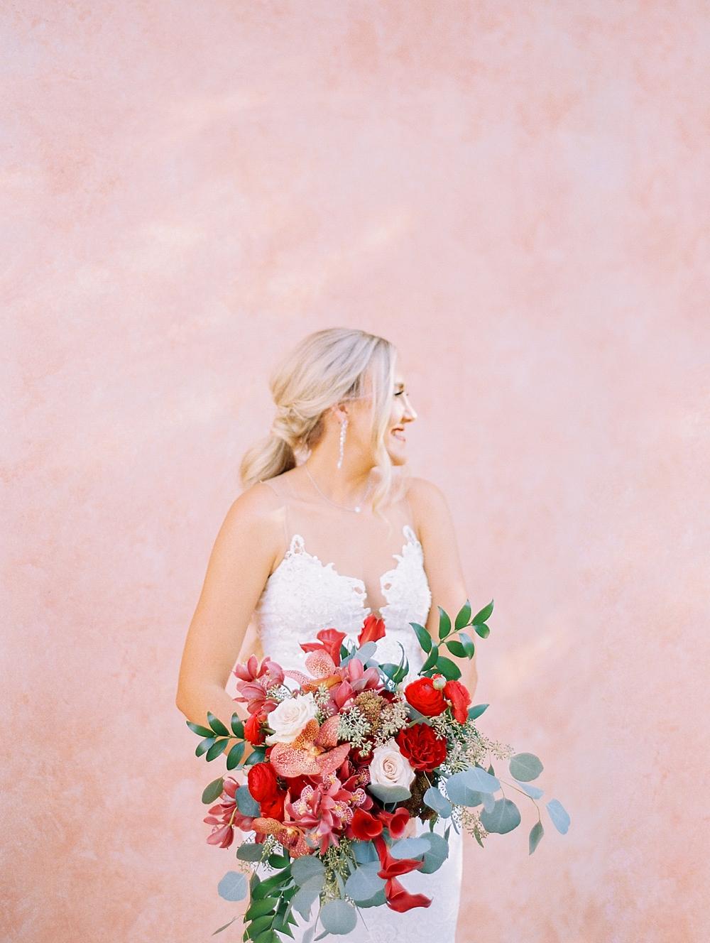 kristin-la-voie-photography-AUSTIN-WEDDING-PHOTOGRAPHER-BEST-IN-TEXAS-9