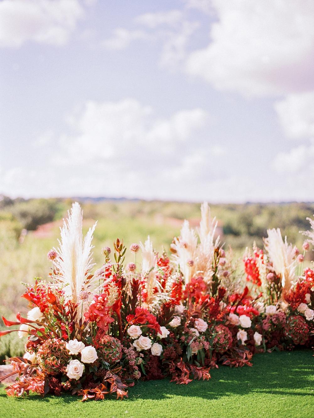 kristin-la-voie-photography-AUSTIN-WEDDING-PHOTOGRAPHER-BEST-IN-TEXAS-92